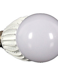 MORSEN® E27 13W 1200-1300LM LED Globe Bulbs COB LED Light Bulbs(85-265V)