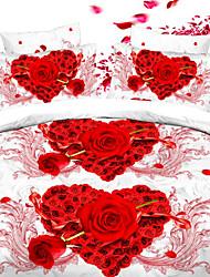 лай из Cosette творческого 3 дней 4 раза 14056 цветы