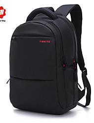 tigernu autêntica mochila laptop desporto profissional mochila moda homens mulheres mochila anti-ladrão zipper