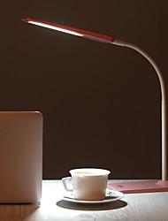 lámparas de mesa-protección para los ojos se mueven llevado