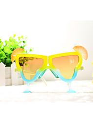 pc grappige beker geek&chique party bril