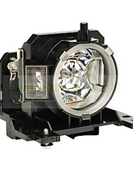 Projector Lamp  Apply To Hitachi DT00841 HCP-80X/900X/880X/960X/A8/800x/A10/810X  S1001