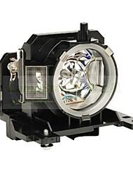 lampe de projecteur applique à Hitachi DT00841 hcp-80x / 900x / 880x / 960x / A8 / 800x / A10 / 810x s1001