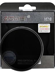 ZOMEI 30 mm ND8 3 Stop ND Neutral Density Digital Film Camera Lens Filter