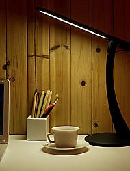 conducido de noche lámparas de protección para los ojos Lámparas de estudio