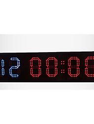 minuterie lntermittent, minuterie lntegrated, segment minuteur, tf-ml2003
