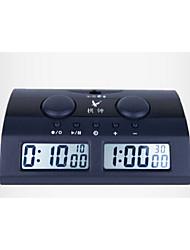 Multifunctional Chess clock