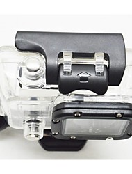 The Lock Buckle for the Housing of Original Gopro Hero2/1