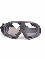 Ski Adjustable Anti-Wind Goggles