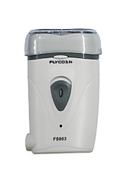 New Style Flyco FS803 Floating Rotary High-Class Electric Men Shaver