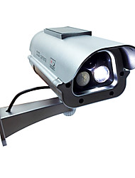 induzione infrarossa solare fotocamera simulazione impermeabile