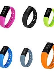 mootoon - Active Band A2 - Предметы одежды - Смарт Часы - Bluetooth 4.0Датчик для отслеживания активности/Датчик для отслеживания