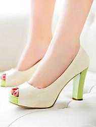 Astrider Women's Shoes Blue/Green/Pink Stiletto Heel 3-6cm Sandals