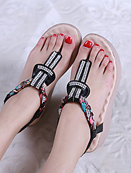 Women's Shoes  Wedge Heel Flip Flops Sandals Casual More Colors available