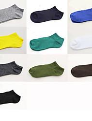 Herren Socken Baumwolle