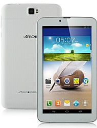 AMPE - Tablet ( 7 inch , Android 4.2 , 512MB , 8GB )