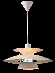 Chandeliers Modern/Contemporary Living Room/Bedroom/Dining Room/Study Room