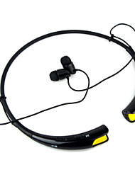 mode fietsen bluetooth headset ej2015062510