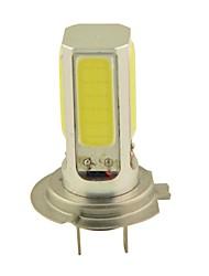 Для автомобиля - LED - Налобный фонарь/Рабочее освещение ( 6000K Точечное освещение )