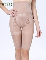 YUIYE® Hot Women Control Panties Slimming Body Shapers Waist Trainer Corset Bodysuit Waist Belts Cinchers