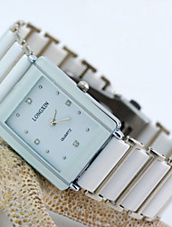 Women's Watches  Fashion Lady Steel Watch Cool Watches Unique Watches