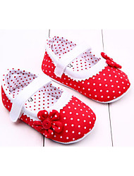 Baby Shoes Dress  Round Toe First Walkers More Colors available