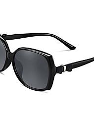 Fashion Women Oversized Sunglasses