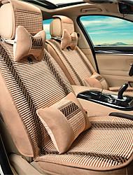 sede automobile pad cuscino cuscino per proteggere i nuovi generali turno 5 modelli - indietro taglia sede BBOUT lunghezza 135 centimetri