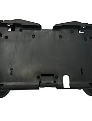 neue 3dsll (XL) Trigger-Griff