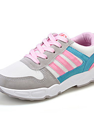 Running Shoes Women's Running Running Shoes Spring/Summer Anti-Slip/Ventilation/Wearproof Shoes As Picture