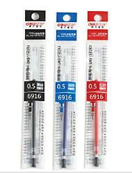 Ink Refills 0.5mm 20pcs/box