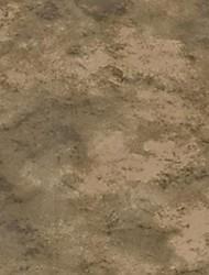 Interfit cotone 100% a mano 10 x 10 pollici fondale mussola foto sfondo fotografia