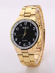 Women Dress Watches Quartz Wrist Watch  Fashion  Color Steel Watch Band Watches Geneva Watches Men Luxury Brand