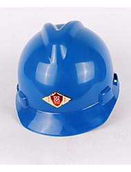 casco de seguridad abs en Inglés Tangfeng