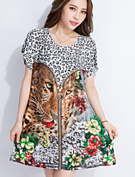 2015 New Arrival Fashion Factory Pprice T- shirt Printing
