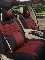 автокресло крышку подушки подушки новый раунд общих 5 моделей - назад размер сиденье bbout длиной 135 см