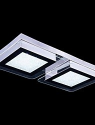 Track Lights Modern/Contemporary Living Room/Bedroom/Kitchen/Bathroom/Study Room