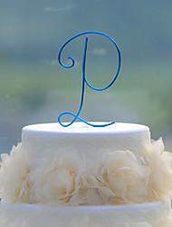 Unique Wedding Décor/Ornaments Chrome Ceremony Decoration - # Piece/Set