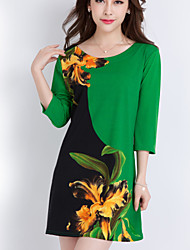 New Fashion Low Price Custom Printed T-shirt