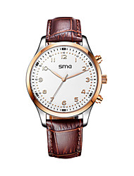 Wearables Smart Watch, Bluetooth4.0/Activity Tracker/Sleep Tracker/Anti-lost/Call Message Notification/Sedentary