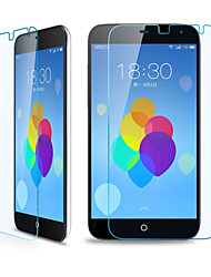 ASLING 0.26mm 9H Hardness Practical Tempered Glass Screen Protector for Meizu MX3