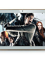 "Tableta ( 9.7"" , Android 4.4 , 2GB , 16GB"