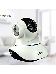 Byun WiFi smart camera