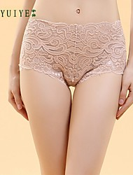 YUIYE® Women Sexy Underwear Panties Briefs Lingerie Sleepwear Underwear Comfortable Seamless
