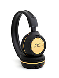 FM/4.0 Bluetooth Wireless Stereo Universal Headphones