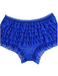 Mujer lencería Aoki-sexy (sólo cortos)