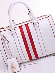 teil Women Vintage/Casual Other PU)