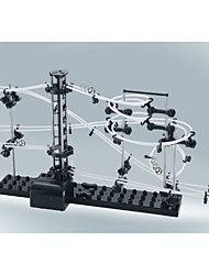 горки орбита фантазии игрушка электрический многослойная орбита фантазии провести игрушку