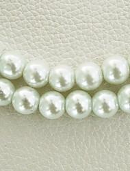 3 str Beads - di vetro