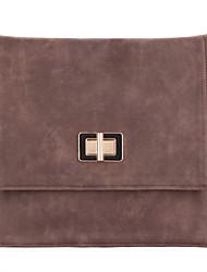 Women's Envelope Leisure Bag Simple Fashion Handbag Shoulder Bag